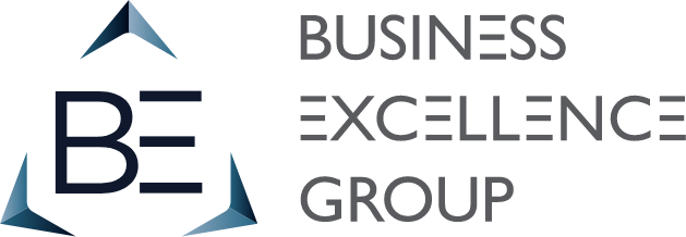 Business Excellence Group