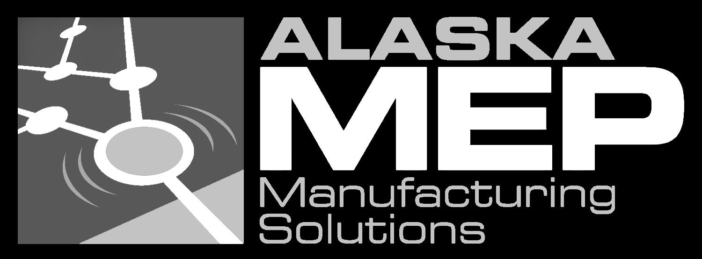 Alaska MEP